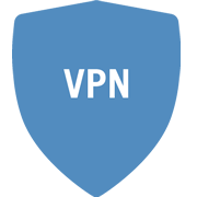 Cyfin - SonicWall Monitor VPN activity in real-time